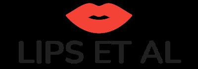 Lips Et Al